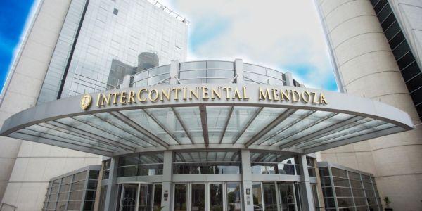 intercontinental-mendoza-4185335365-2x1.jpg