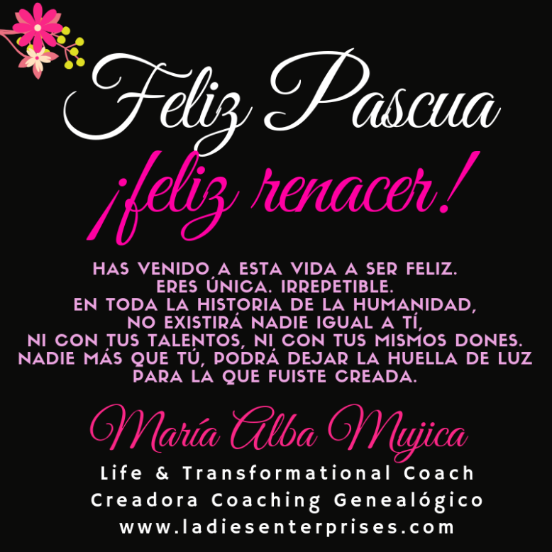 FELICES PASCUAS   1.png